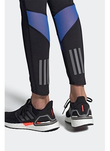 adidas Adidas Kadın Koşu - Yürüyüş Ayakkabı Ultraboost 20 W Fz0174 Siyah